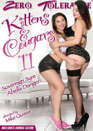Kittens & Cougars 11 Porn Movie
