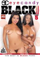 Black Fuckers Vol. 5 Porn Movie