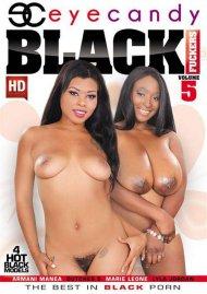 Naked latinas girls