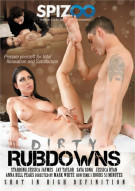 Dirty Rubdowns Porn Video