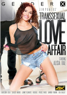 Transsexual Love Affair Porn Movie