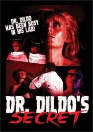 Dr. Dildos Secret Movie