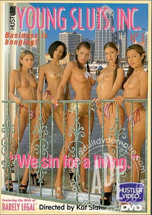 Amsterdam house live nude voyeur