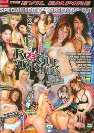 Rogue Adventures 23 Porn Movie