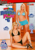 Double Play #6 Porn Movie