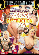 Weapons of Ass Destruction 6 Movie