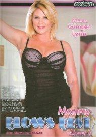 Mommy Blows Best 3 Porn Movie