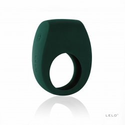 Lelo: Tor II - Green Sex Toy