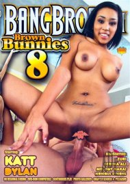 Brown Bunnies Vol. 8 Porn Movie