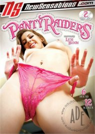 Panty Raiders Porn Video