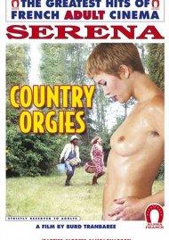 Country Orgies Movie