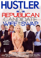 Republican Candidate Wife Swap Porn Movie