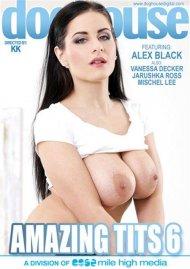 amazing tits 10 porn movies