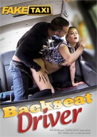 Backseat Driver Porn Movie