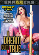 Dream Cum True, A Porn Movie