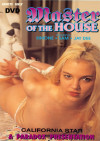 Master of the House Boxcover