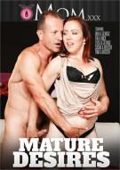 Mature Desires Porn Movie