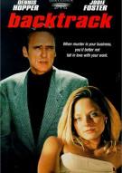 Backtrack Movie