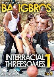 World Of BangBros: Interracial Threesomes Vol. 1 Movie