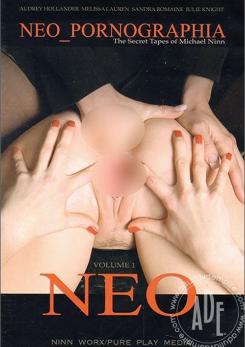Neo Pornographia