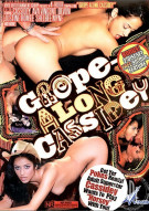 Grope-Along Cassidey Porn Movie