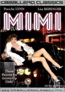 Mimi Porn Movie