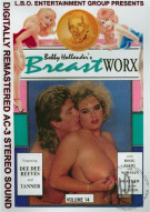 Bobby Hollanders Breast Worx Vol. 14 Porn Movie