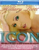 Icon Blu-ray