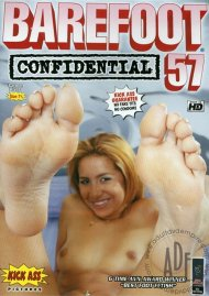 Barefoot Confidential 57 Movie