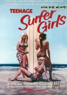 Teenage Surfer Girls Porn Movie