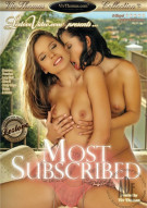 Most Subscribed Porn Video