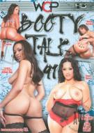 Booty Talk 91 Porn Video