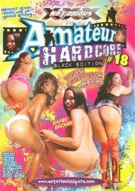 Amateur Hardcore #18 Porn Movie
