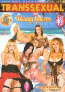 Transsexual Beauty Queens 46 Porn Movie