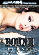 Bound By Desire: Act 1 - A Leap of Faith Movie