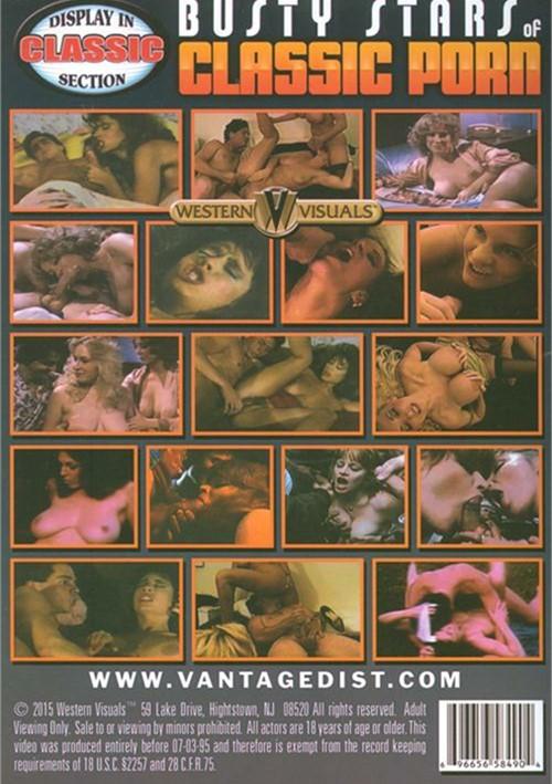 porno dvd classics for sale