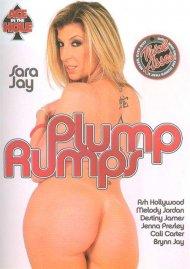 Plump Rumps Porn Movie