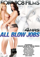 All Blow Jobs Porn Movie