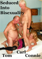 Seduced into Bisexuality Porn Video