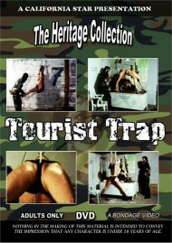 Tourist Trap Porn Video