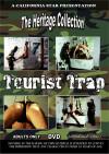 Tourist Trap Boxcover