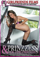 Prinzzess & Her Girlfriends 3 Movie