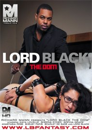Lord Black The Dom Movie