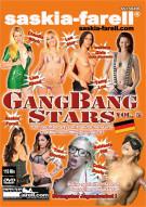 GangBang Stars Vol. 5 Porn Video