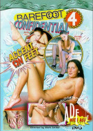 Barefoot Confidential 4 Porn Movie