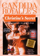 Candida Royalles Christines Secret Porn Movie