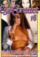 Eye Contact 16 Porn Movie
