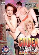 Golden Oldies 11 Porn Movie