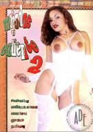 Mojadas Caliente 2 Porn Movie