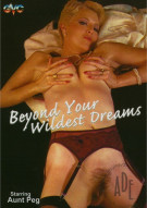 Beyond Your Wildest Dreams Porn Movie